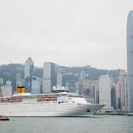 Cruise Operations