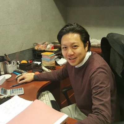 Kevin_Chu