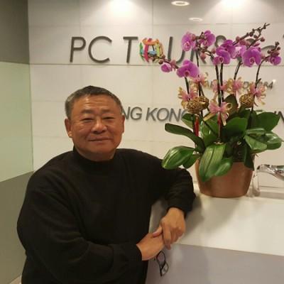 Paul_Chiu